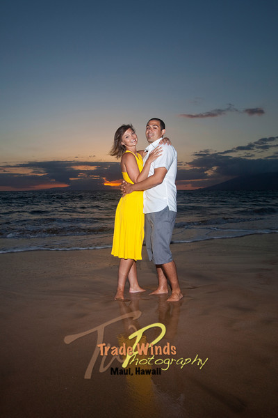 Adrian & Kristin-0889