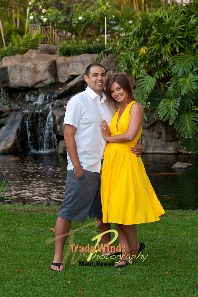 Adrian & Kristin-0869