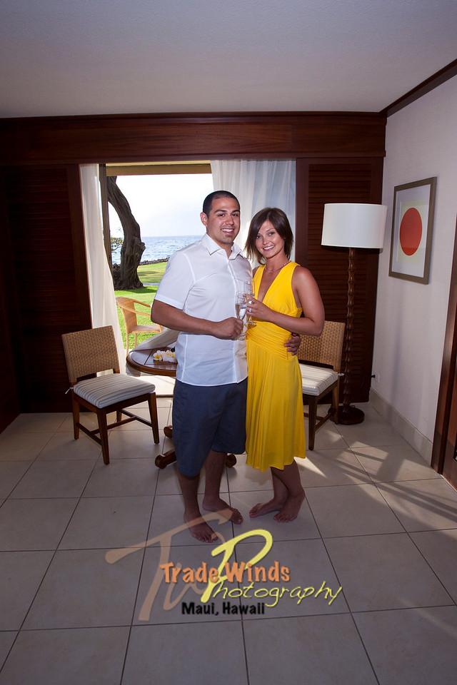 Adrian & Kristin-0755