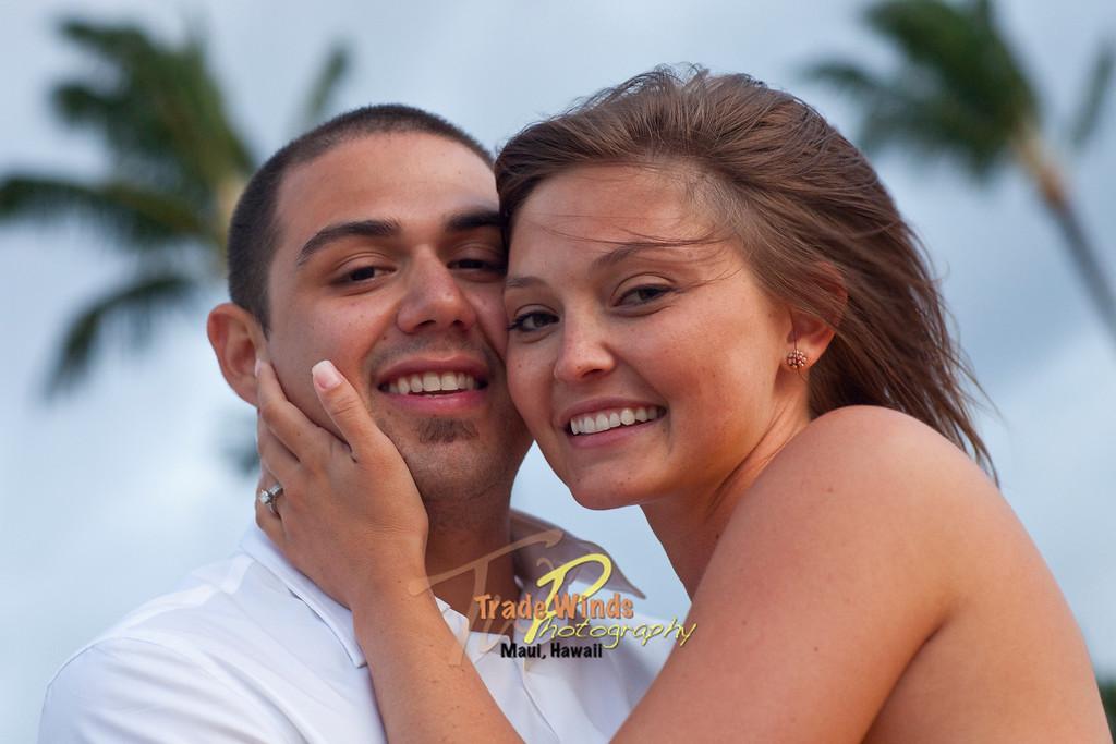Adrian & Kristin-0933