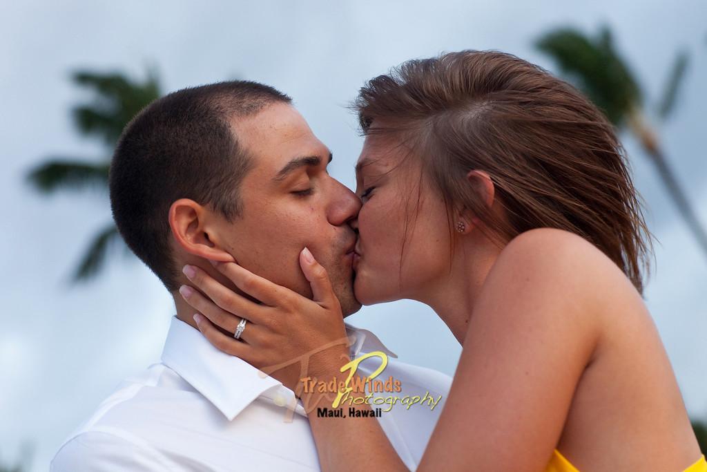 Adrian & Kristin-0932