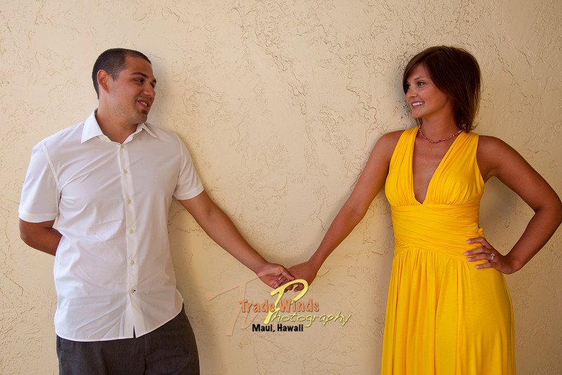 Adrian & Kristin-0771