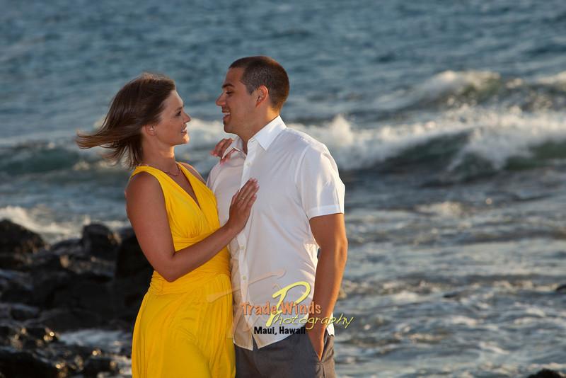 Adrian & Kristin-0835
