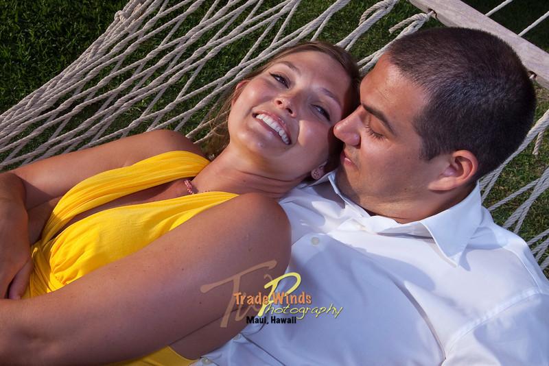 Adrian & Kristin-0769