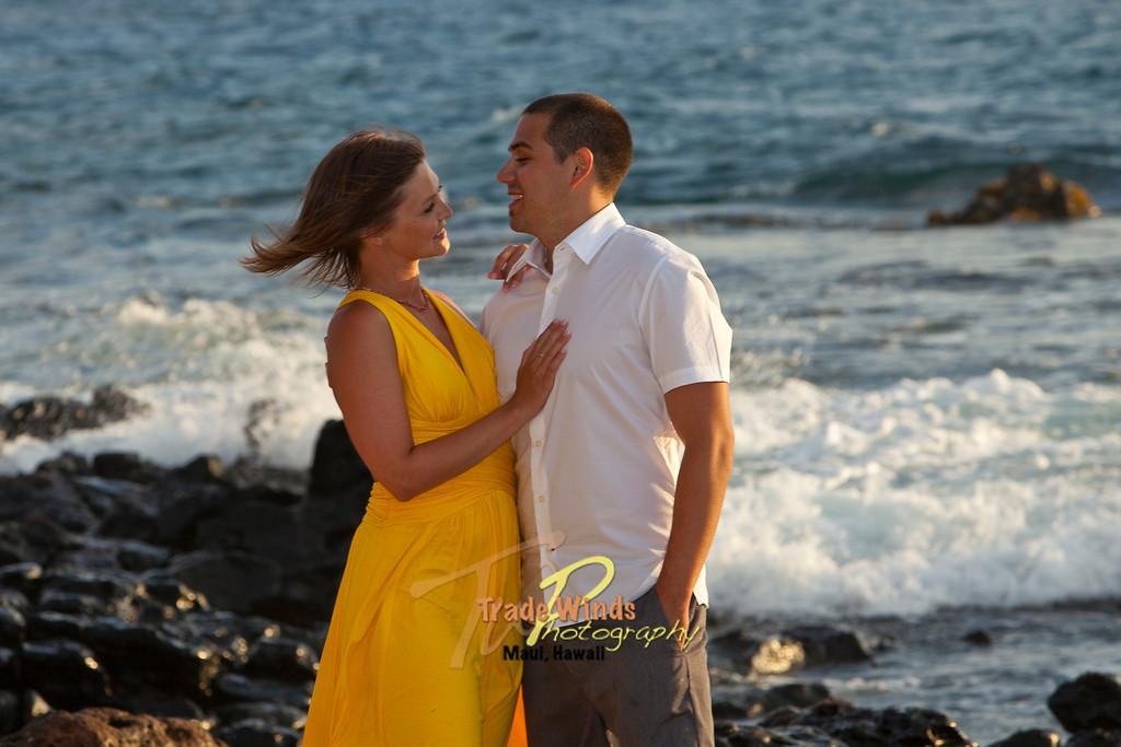 Adrian & Kristin-0838