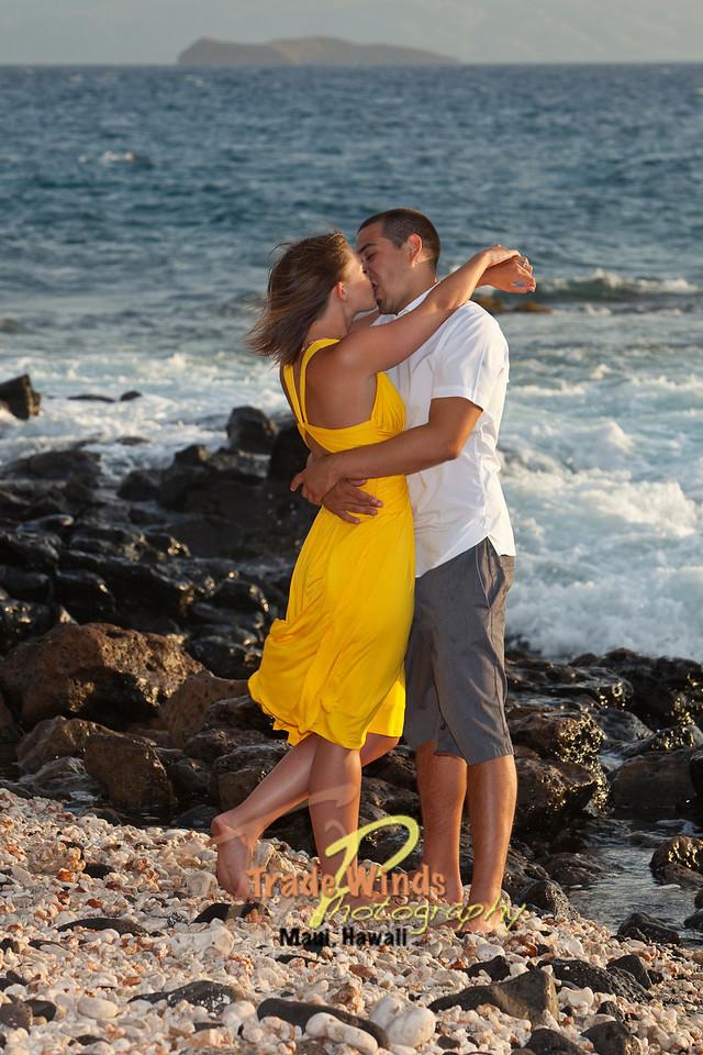 Adrian & Kristin-0821