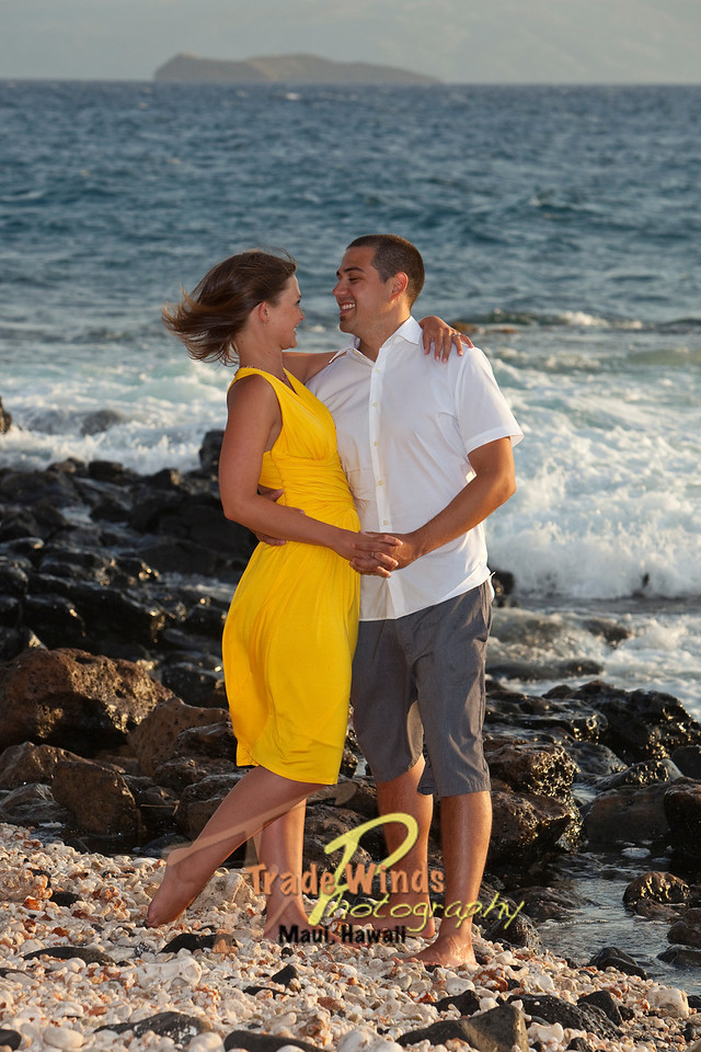 Adrian & Kristin-0817