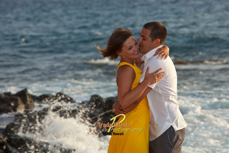 Adrian & Kristin-0824