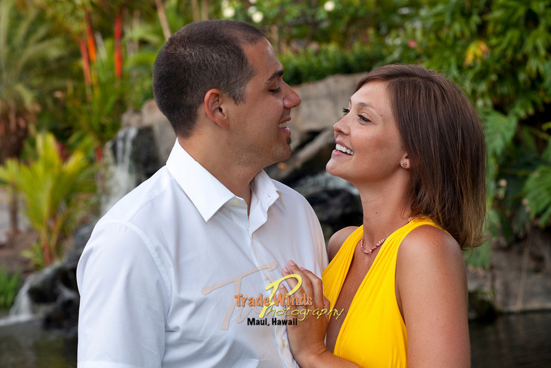 Adrian & Kristin-0862