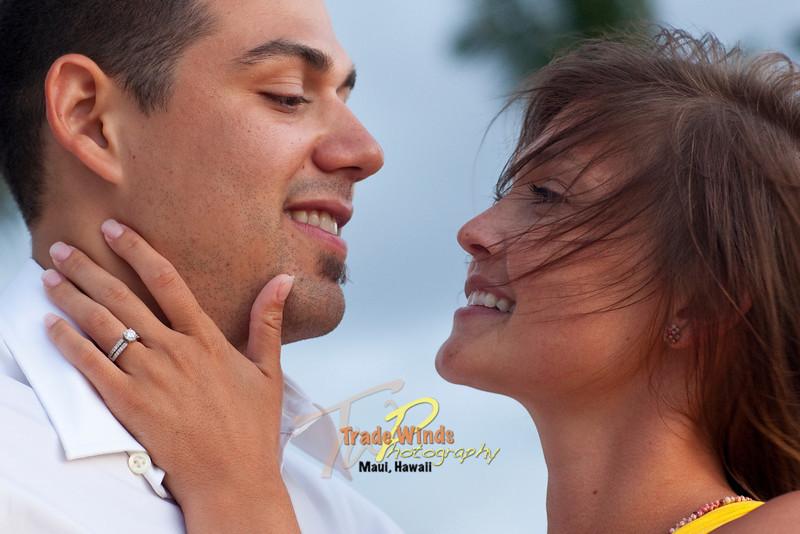 Adrian & Kristin-0928