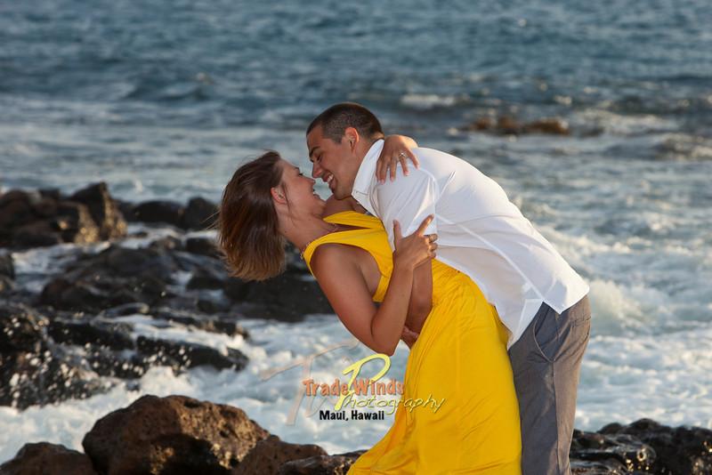 Adrian & Kristin-0830