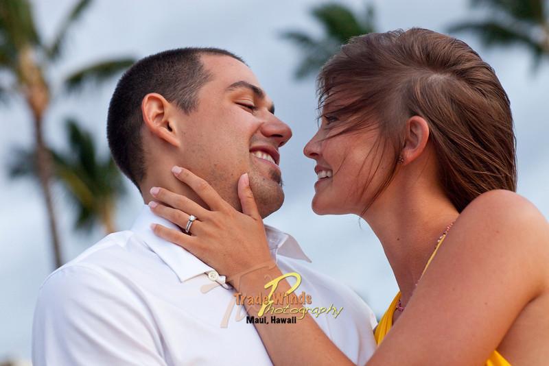 Adrian & Kristin-0926