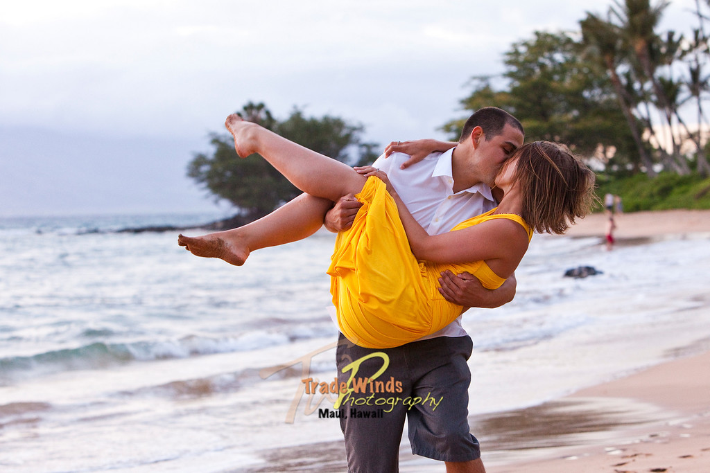Adrian & Kristin-0919