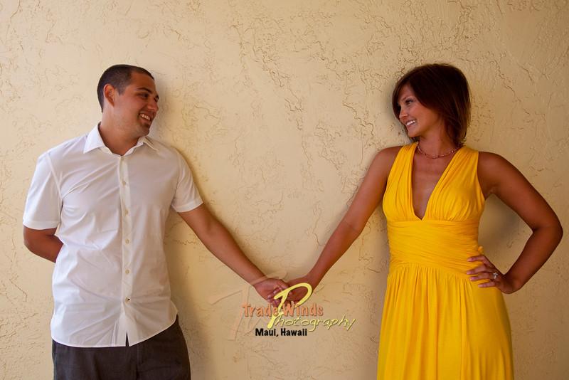 Adrian & Kristin-0776