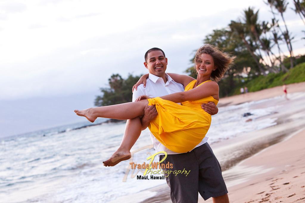 Adrian & Kristin-0922