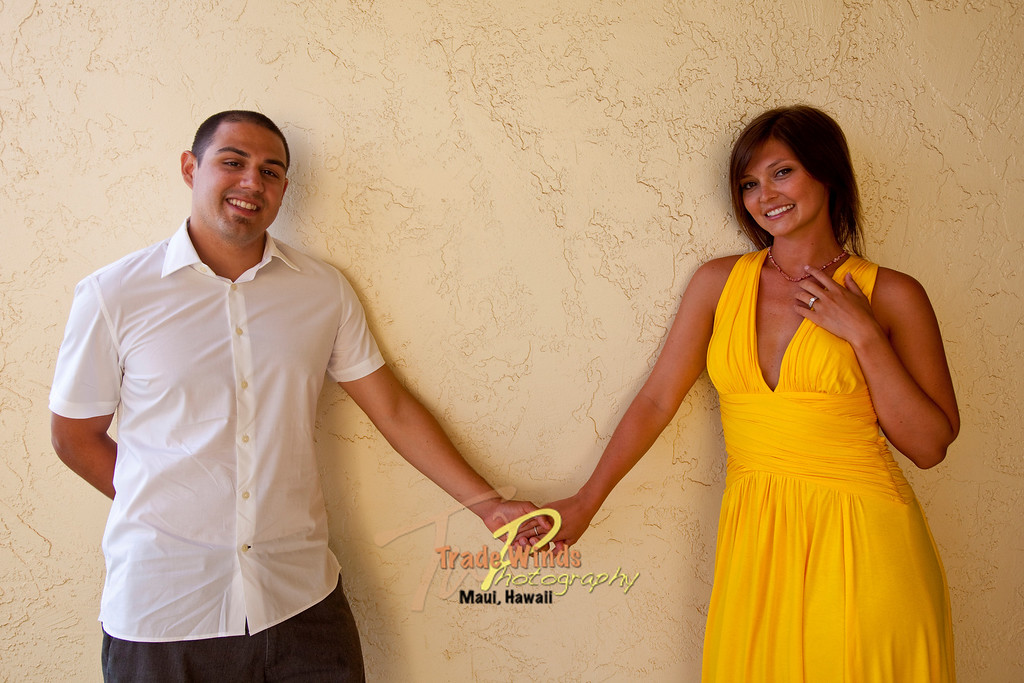 Adrian & Kristin-0778