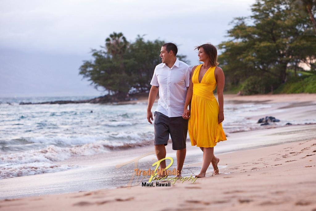 Adrian & Kristin-0911