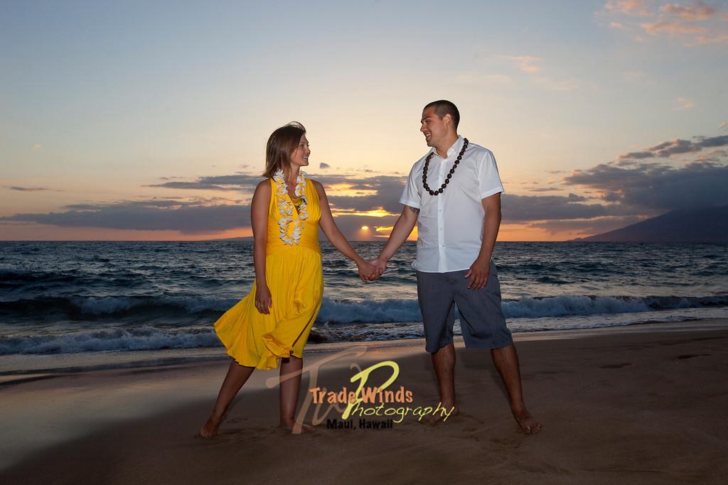 Adrian & Kristin-0874