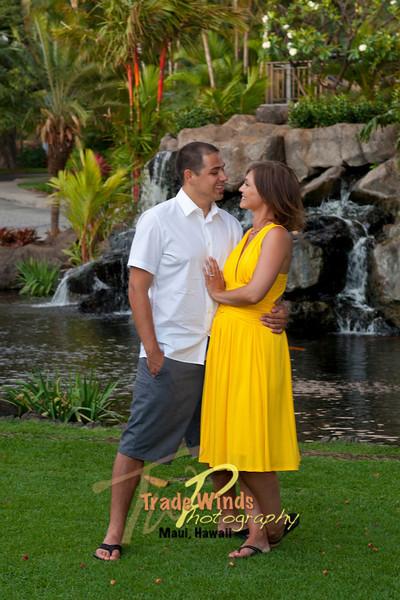 Adrian & Kristin-0871