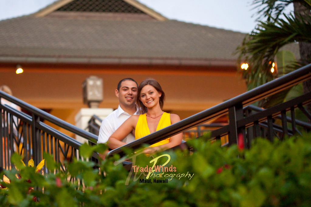 Adrian & Kristin-0952