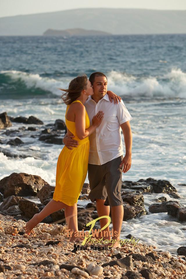 Adrian & Kristin-0812