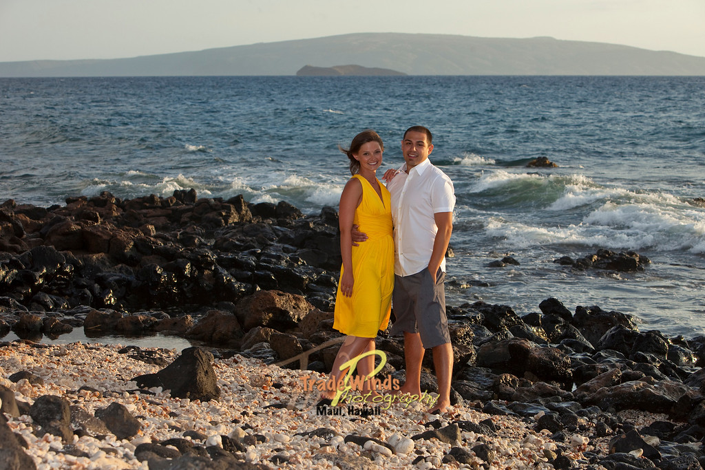 Adrian & Kristin-0832