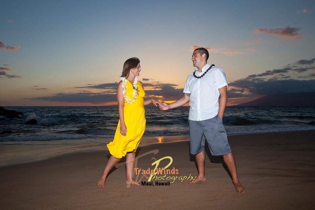Adrian & Kristin-0880