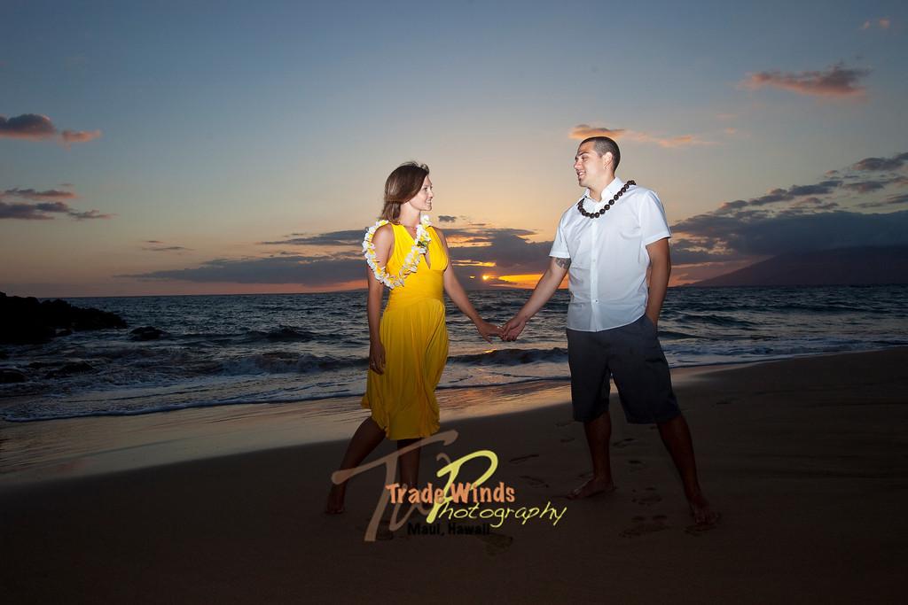 Adrian & Kristin-0878
