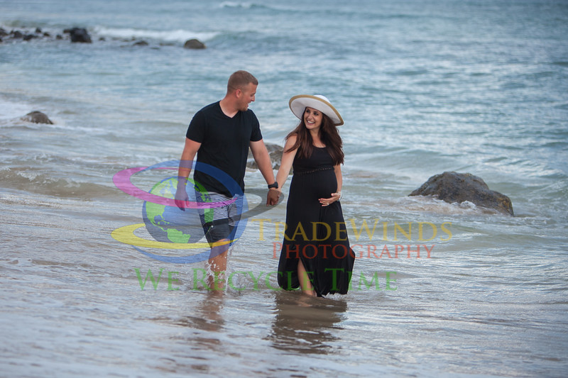 Jessica and Cain-2683