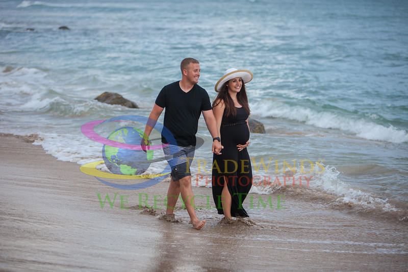 Jessica and Cain-2684