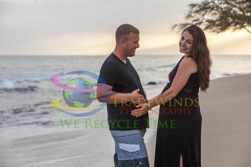 Jessica and Cain-2706
