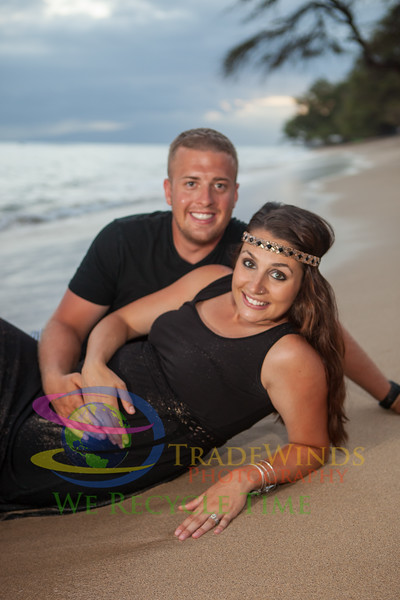 Jessica and Cain-2825