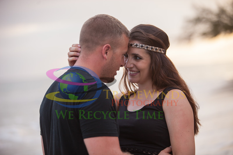 Jessica and Cain-2722