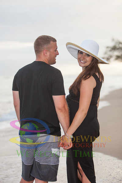 Jessica and Cain-2691