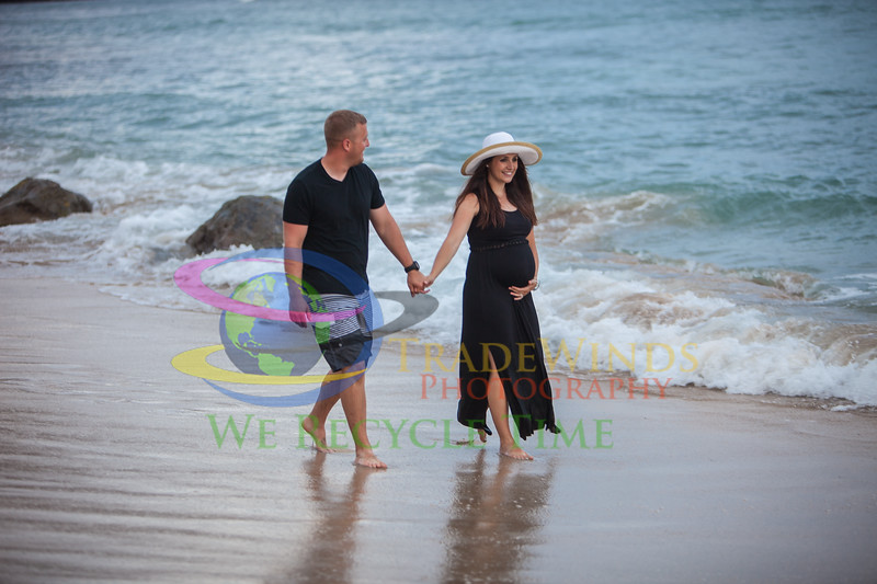 Jessica and Cain-2685