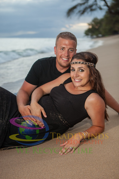 Jessica and Cain-2826