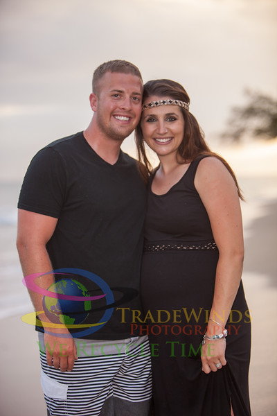 Jessica and Cain-2724