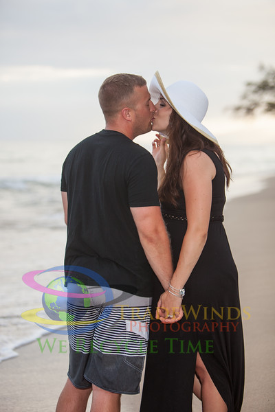 Jessica and Cain-2694
