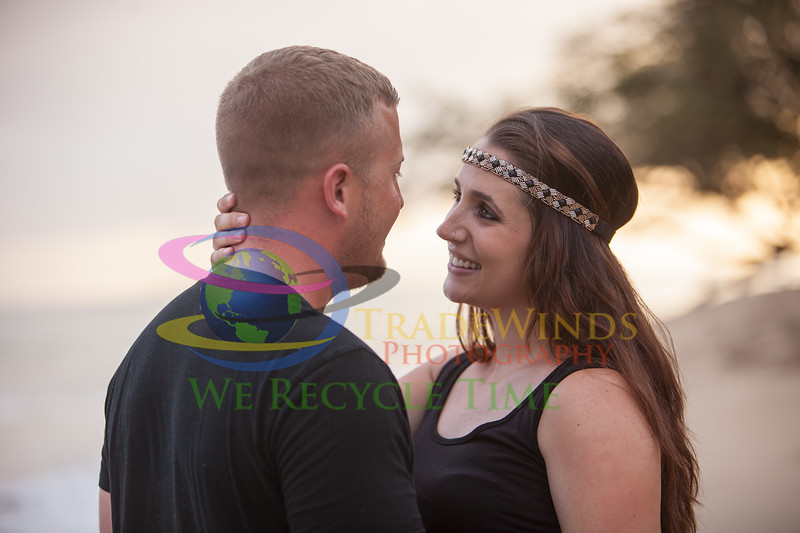 Jessica and Cain-2718
