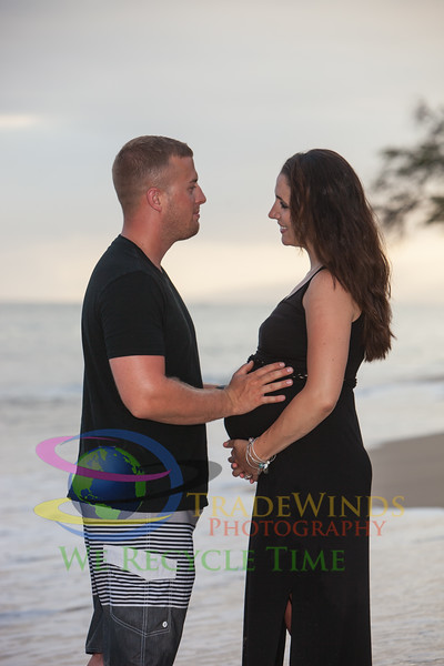 Jessica and Cain-2701