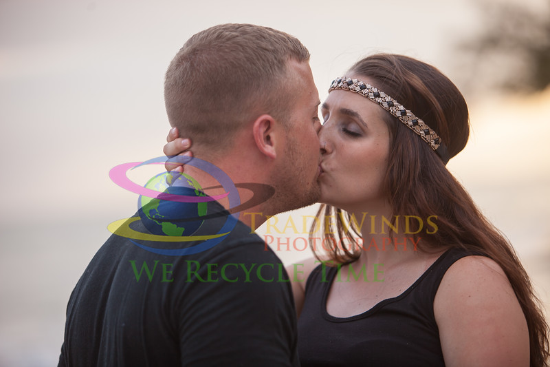 Jessica and Cain-2723