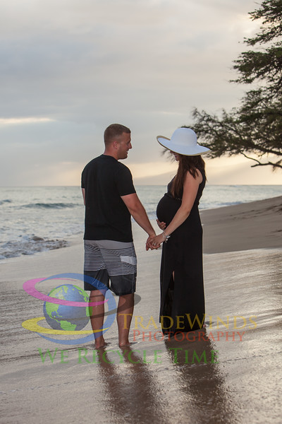 Jessica and Cain-2696
