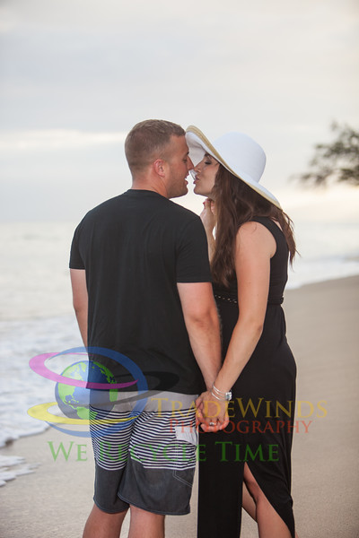 Jessica and Cain-2693