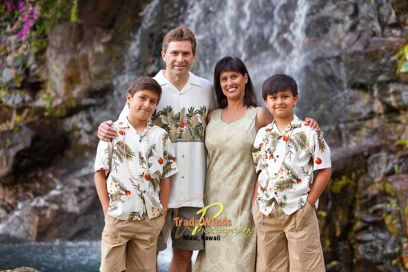 Joyal Family-2249