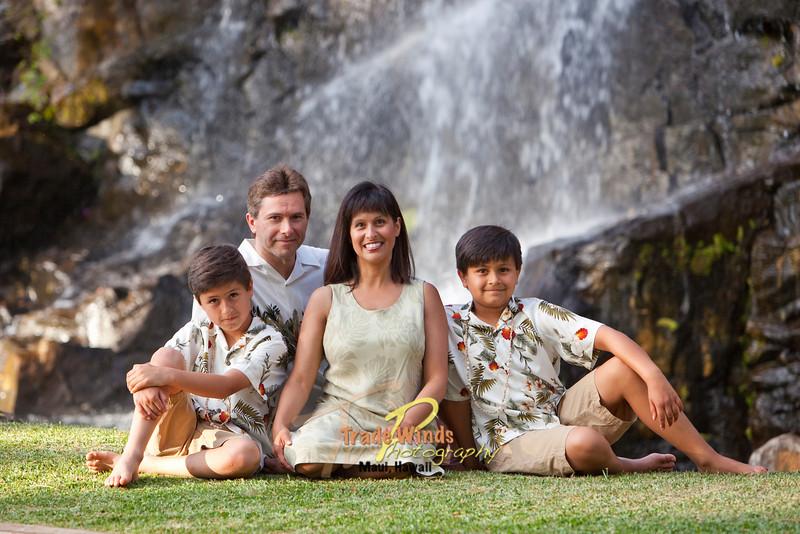 Joyal Family-2276