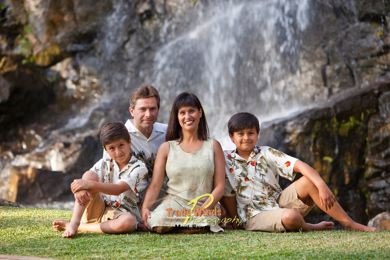 Joyal Family-2273