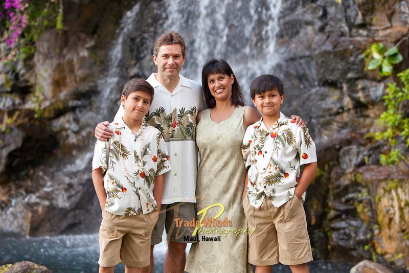 Joyal Family-2248