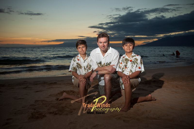 Joyal Family-2395