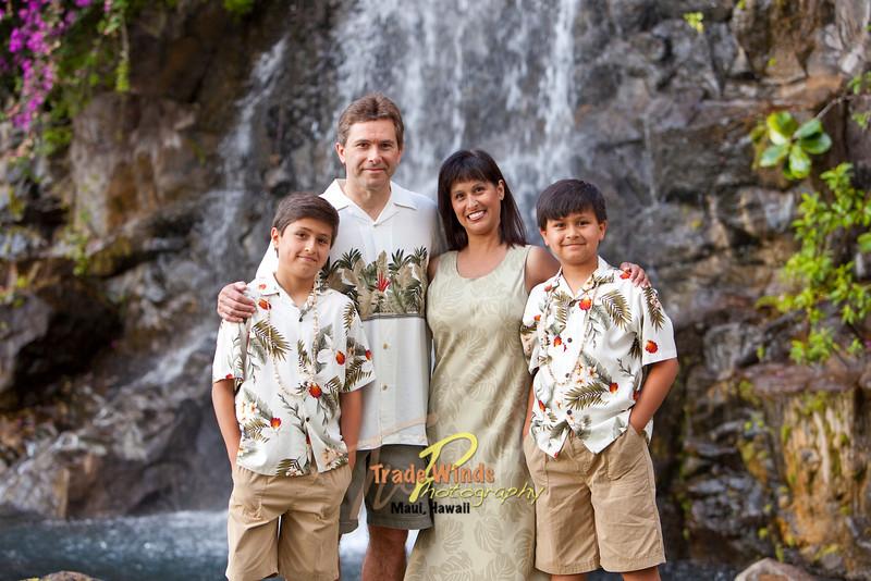 Joyal Family-2247