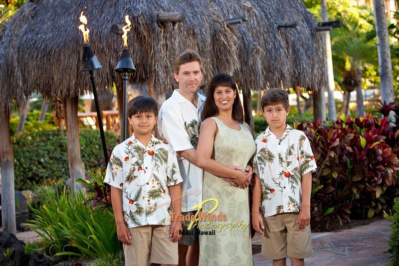Joyal Family-2344